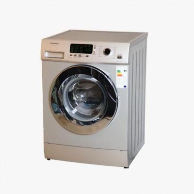 ماشین لباسشویی تمام اتوماتیک مدل 12708