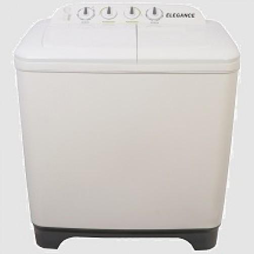 ماشین لباسشویی دوقلو مدل EL14001