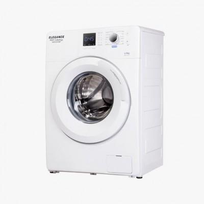 ماشین لباسشویی تمام اتوماتیک مدل 1060