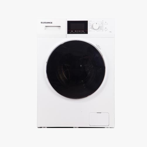 ماشین لباسشویی تمام اتوماتیک مدل 12008.5