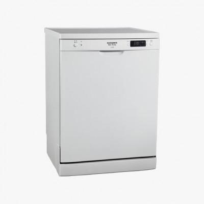 ماشین ظرفشویی 12 نفره مدل 9003