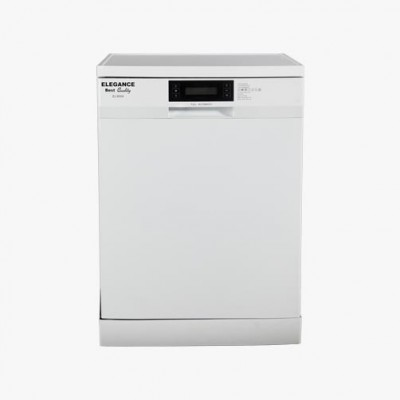 ماشین ظرفشویی 14 نفره مدل 9004