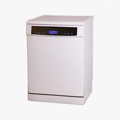 ماشین ظرفشویی 12 نفره مدل 9005