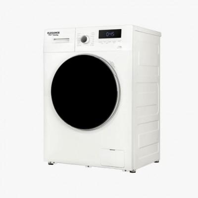 ماشین لباسشویی تمام اتوماتیک مدل 12007