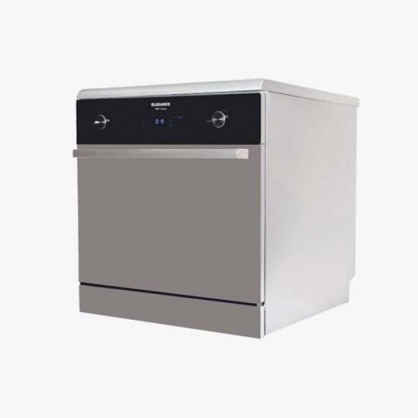 ماشین ظرفشویی دیجیتال رومیزی مدل WQP10